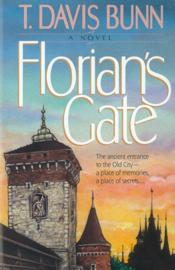 Florian's Gate (Priceless Collection Book #1) book