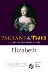 Elizabeth The Romanov Coronation Albums
