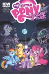 My Little Pony Friendship Is Magic 7