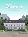 The Dreamsons - La Familia De Papi