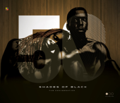 50 Shades of Black Vol. 1