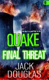 Quake Final Threat