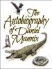 The Autobiography of Daniel Mannix