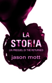 La storia PDF Download