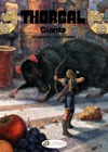 Thorgal - Volume 14 - Giants