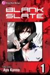 Blank Slate Vol 1