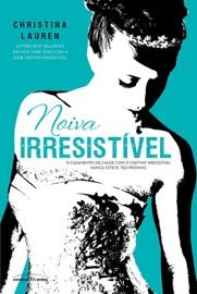 Noiva Irresistível PDF Download