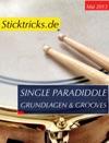 Single Paradiddle