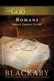 Romans PDF Download