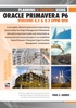 Project Planning And Control Using Oracle Primavera P6 Version 8.3 EPPM Web