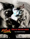 Street Fighter Dream Never Ends