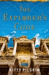The Explorers Code Enhanced EBook