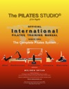 Complete Pilates System Training Manual