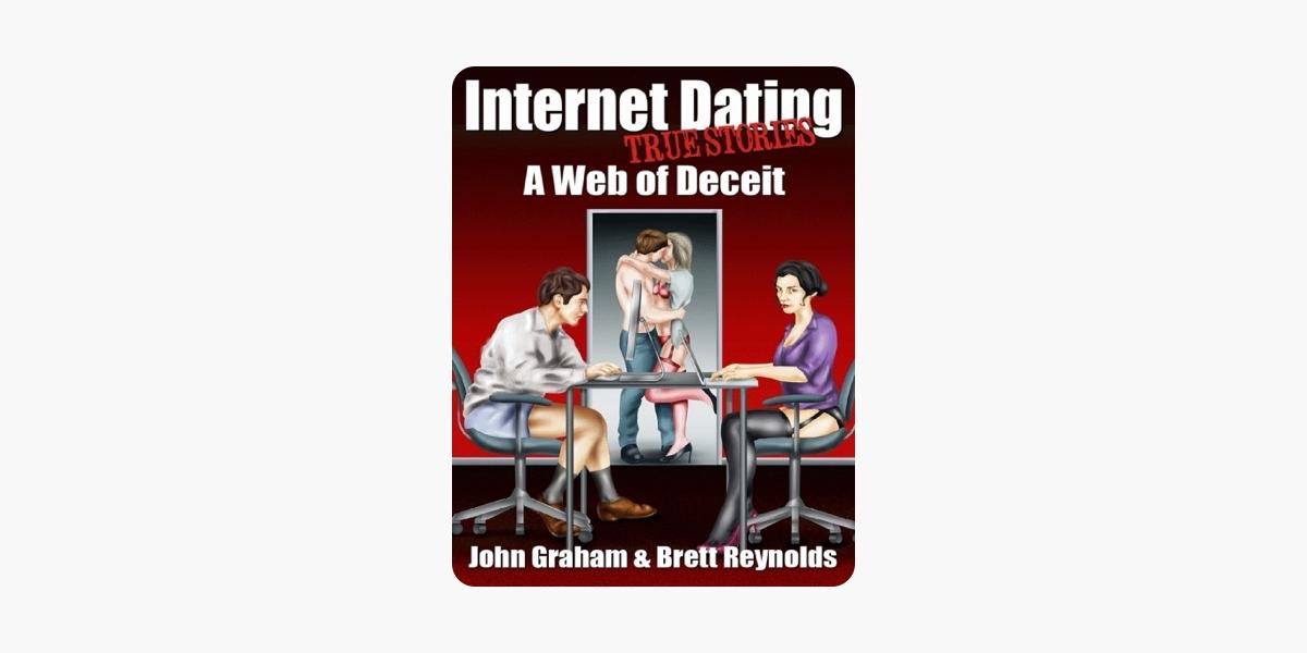 Kein String-Internet-Dating