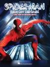 Spider-Man - Turn Off The Dark Songbook
