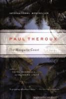 The Mosquito Coast ebook Download