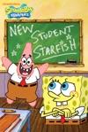 New Student Starfish SpongeBob SquarePants