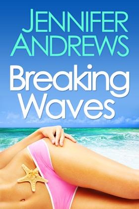 Breaking Waves image