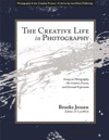 The Creative Life In Photography