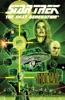 Star Trek: The Next Generation: Hive