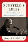 Rumsfelds Rules