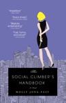The Social Climbers Handbook