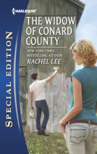 The Widow Of Conard County