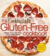 The Cooking Light Gluten-Free Cookbook