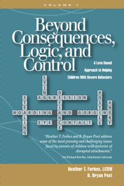 Beyond Consequences, Logic, and Control book