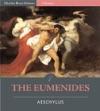 The Eumenides
