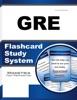 GRE Flashcard Study System: