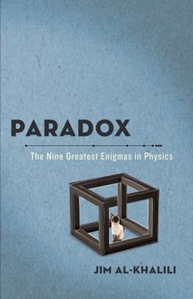 Paradox image