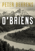 Download and Read Online The O'Briens