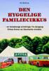 Per Meistrup - Den hyggelige familiecirkus artwork