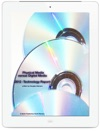 Physical Media Versus Digital Media 2012 -Technology Report