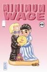 Minimum Wage 1995-1999 10