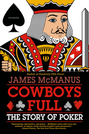Cowboys Full