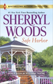 Safe Harbor PDF Download