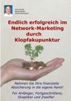 Endlich Erfolgreich Im Network-Marketing Durch Klopfakupunktur