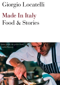 Made in Italy Book Cover