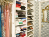 LA. Ferguson - Wardrobe Basics 101 artwork