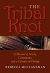 The Tribal Knot