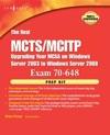 The Real MCTSMCITP Exam 70-648 Prep Kit