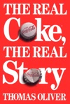The Real Coke The Real Story