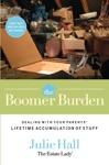 The Boomer Burden