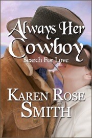 Always Her Cowboy PDF Download