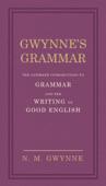 Gwynne's Grammar