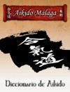 Diccionario De Aikido
