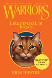 Warriors: Leafpool's Wish PDF Download