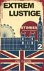 Englisch Lernen- Extrem Lustige Stories (2) Hörbuch Inklusive